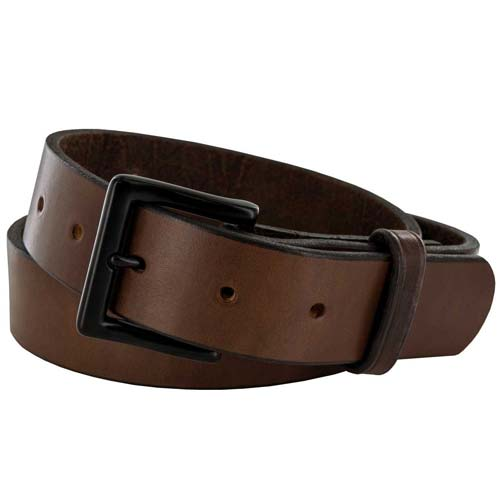 100 year belt - Gift Ideas for Men