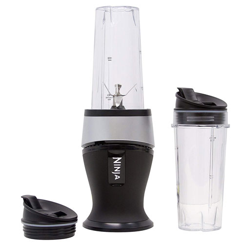 Personal Size Bullet Blender Nursing School Graduation Gift Idea