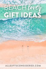 21 Great Beach Lover Gifts