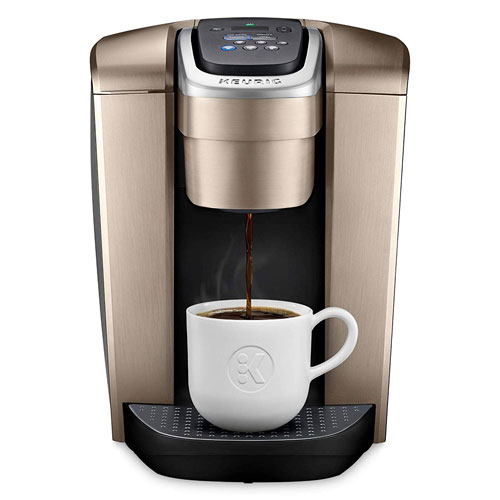 Coffee Maker Nursing School Graduation Gifts