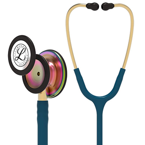 Nursing School Graduation Gift - Littman Stethoscope