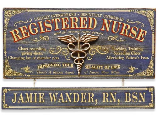 10 Awesome Nursing School Graduation Gifts All Gifts Considered