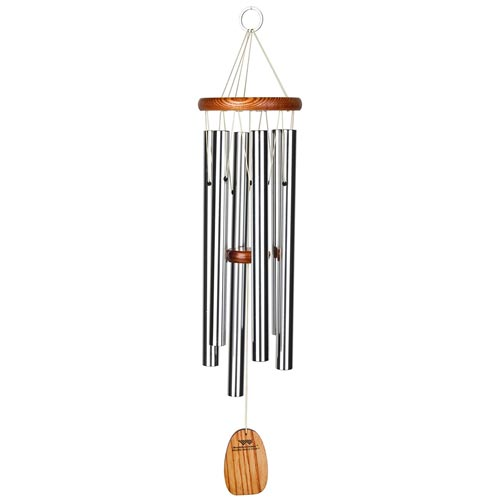 Sympathy Gifts: Wind Chimes