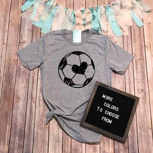 10 Best Soccer Coach Gifts - All Gifts