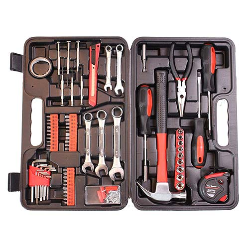 Real Tools for Kids - An Authentic Gift Guide