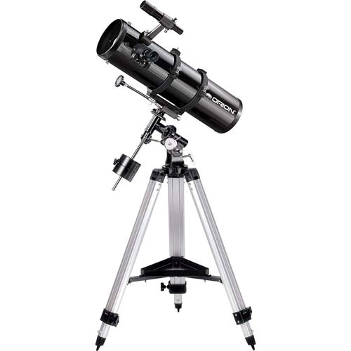 High-Quality Telescope Gift for Kids