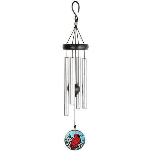 Wind Chimes Sympathy Gifts