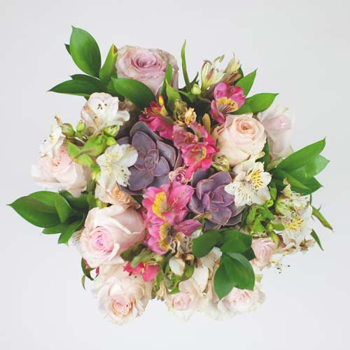 Floral Arrangement Gifts for Neighbors