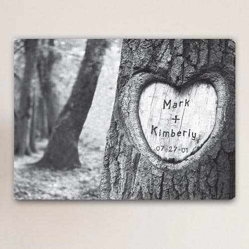 Creative Valentine's Gifts for Her