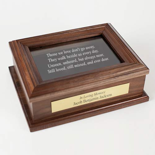 Bereavement Gifts for Parents Who Have Lost a Child