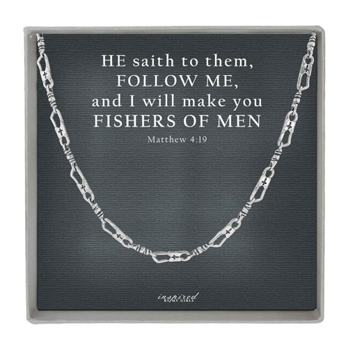 Fishing Gift Ideas for Fisherman