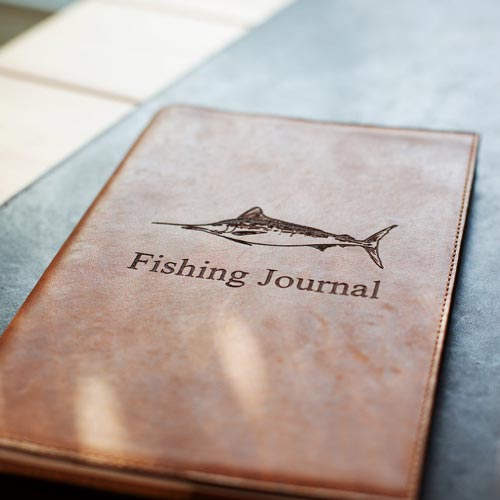 Retirement Gifts for Fishing Enthusiasts