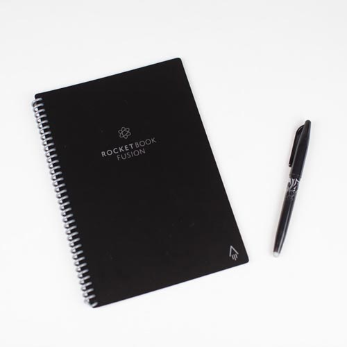 Rocketbook fusion mens gift idea