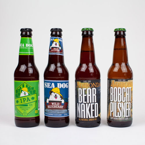 Best Beer Delivery Clubs