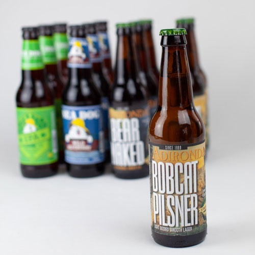 Review: Beer of the Month Club