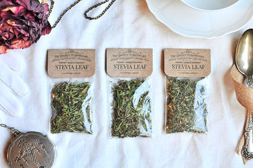 Tea Sampler Set - Thoughtful Thank-You Gifts for PT