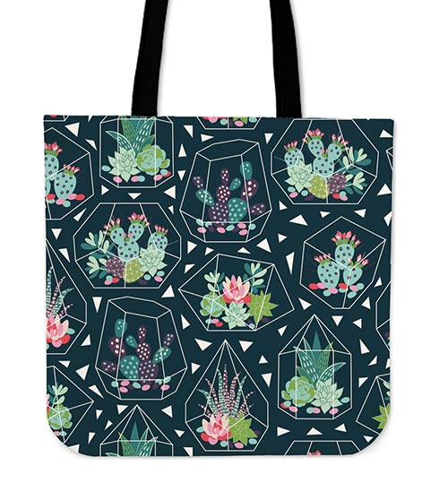 Need A Cute Gift? Try This Tote!!