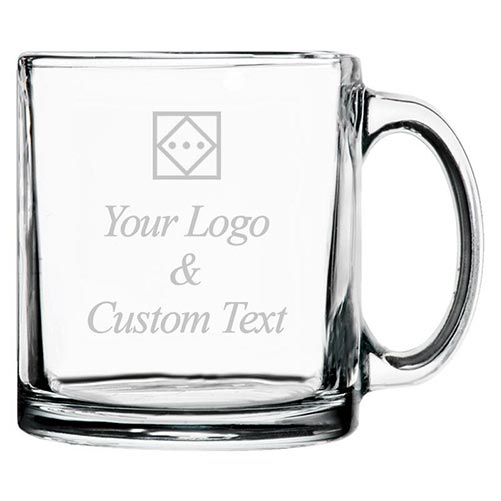 Custom Mug: Perfect Gift for Their 40th Birthday