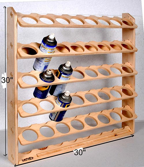 Storage Holder: Perfect Gift for Their 40th Birthday