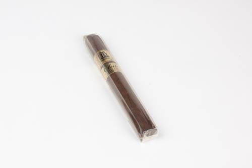 Cigar Club Review: Premium Cigars Image 19