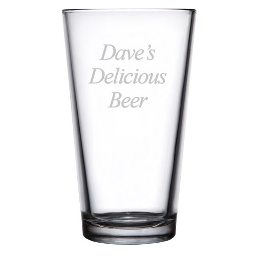 Beer Lover Christmas Gifts