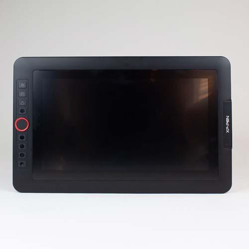 XP Pen Artist 13.3 Pro Tablet