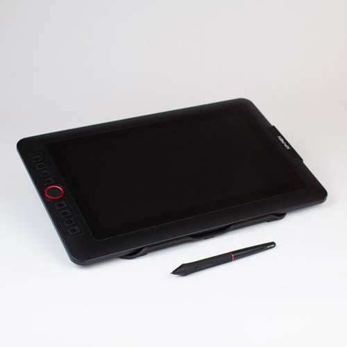 XP-Pen Tablet & Art Pen