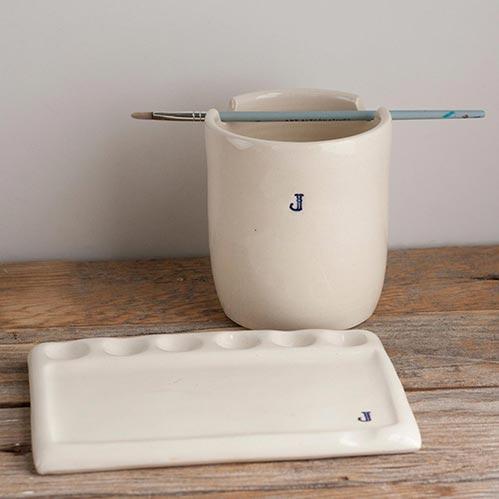 Personalized Water Mug