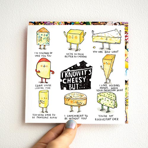 Funny Birthday Cards for Husbands