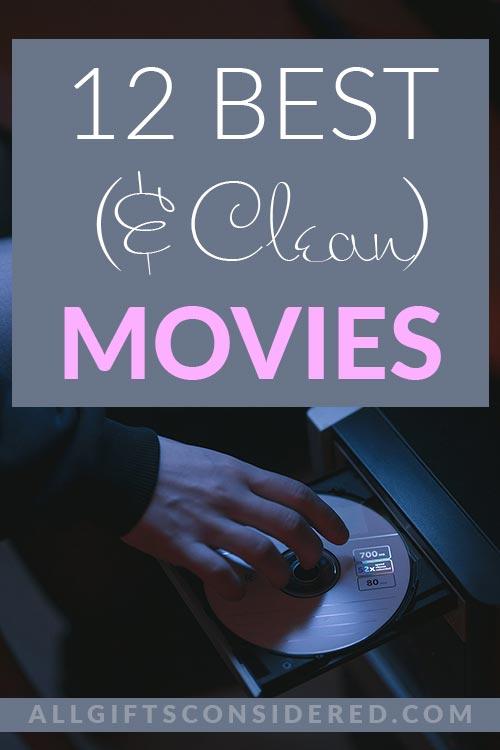 Clean Adult Movies
