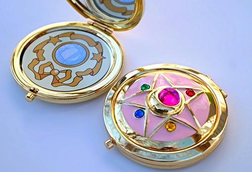 Sailor Moon Christmas Gifts