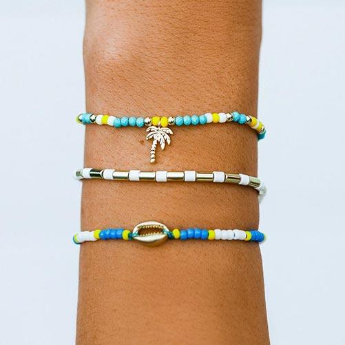 Sustainable Designer Jewelry