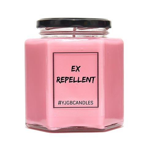 Ex Repellent