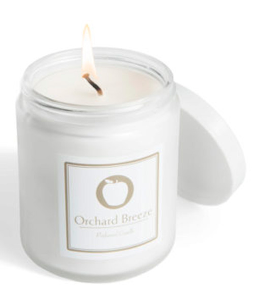Smelly Candles for People You Hate