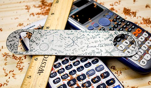 Perfect Bottle Openers for Math Teachers