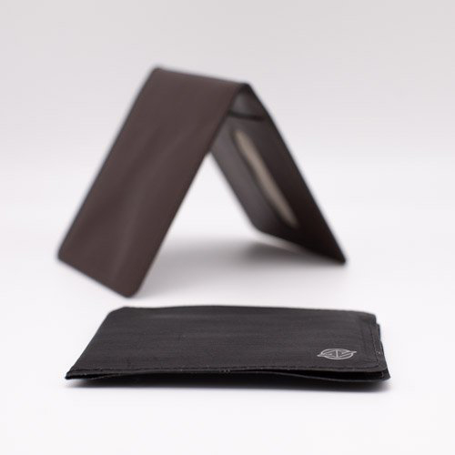 Thin Wallets for Law Enforcement Officers