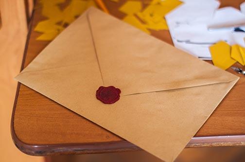Telegram Surprise Gifts