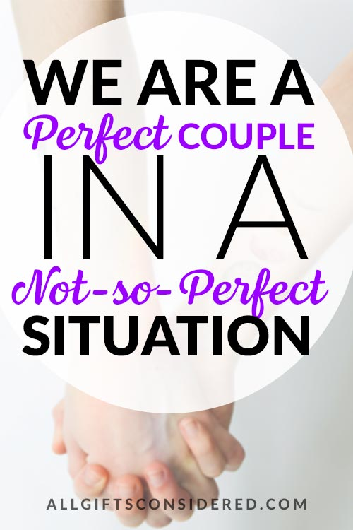 Perfect Quotes for Long Distance Couples