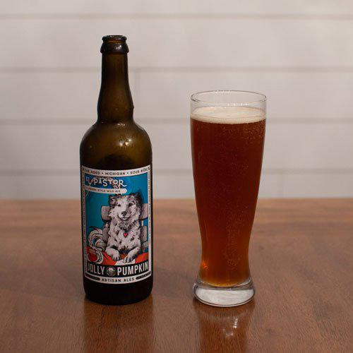Rare Beer Club