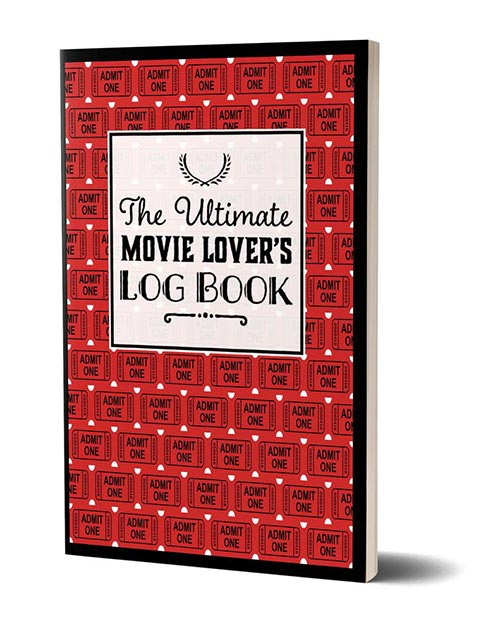 Best Book for Movie Lovers