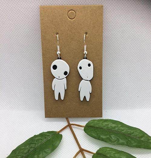 Studio Ghibli Gift Ideas