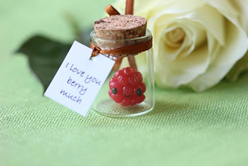 Sweet Thoughtful Gifts for Kids