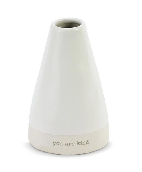 You Are Kind Stoneware