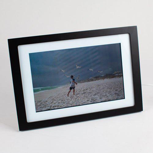 Skylight Frame