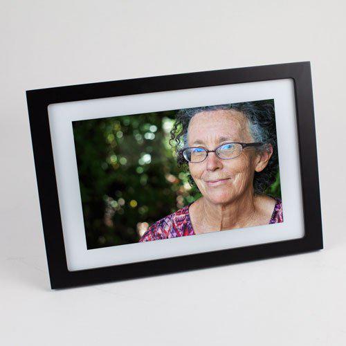 Best Digital Frames for Anniversaries